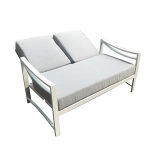 Outdoor Furniture Wholesaler China Patio Sofa