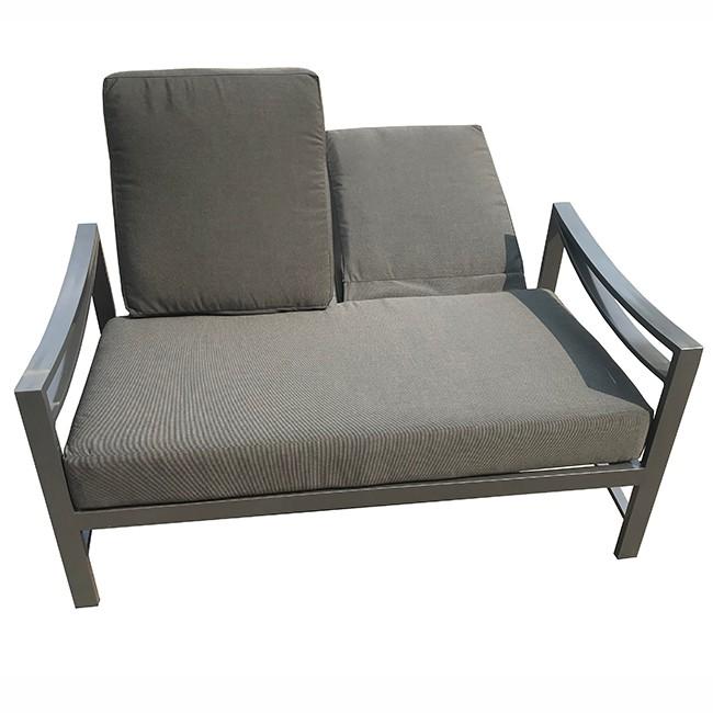 Outdoor Furniture Wholesaler China Patio Sofa Manufacturers, Outdoor Furniture Wholesaler China Patio Sofa Factory, Supply Outdoor Furniture Wholesaler China Patio Sofa