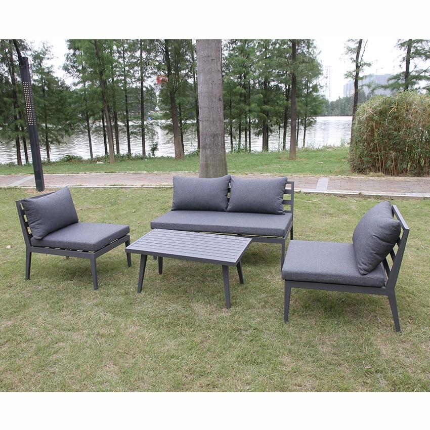 Modern Garden Outdoor Furniture Sofa Set Manufacturers, Modern Garden Outdoor Furniture Sofa Set Factory, Supply Modern Garden Outdoor Furniture Sofa Set