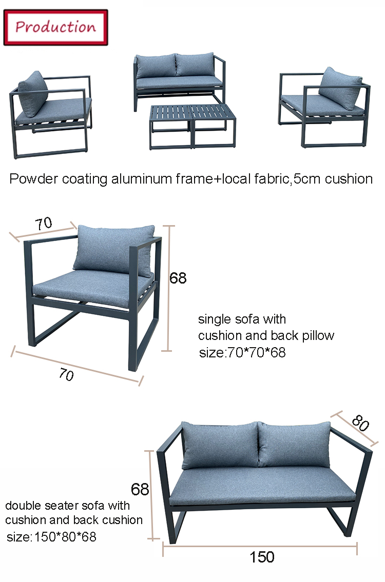 patio furniture sets on sale