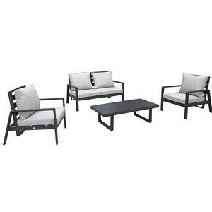 Best Patio Furniture Uk Garden Sofa Couch