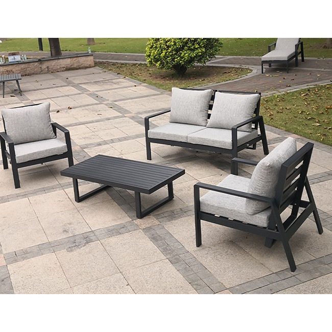 Best Patio Furniture Uk Garden Sofa Couch Manufacturers, Best Patio Furniture Uk Garden Sofa Couch Factory, Supply Best Patio Furniture Uk Garden Sofa Couch