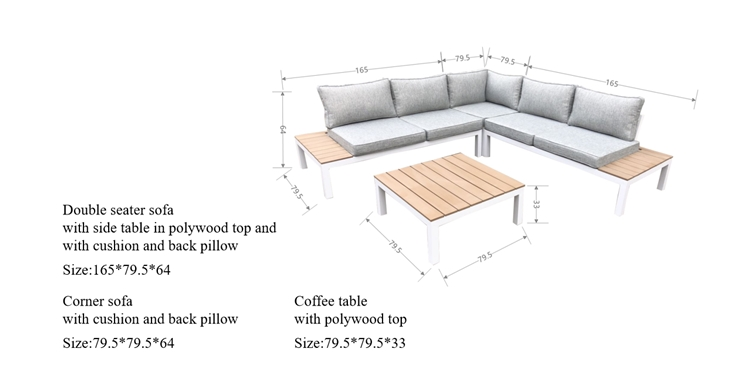 patio sofa clearance