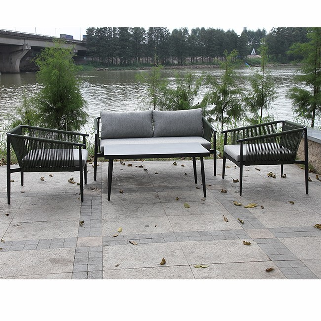 China Outdoor Wicker Sectional Sofa Couch Manufacturers, China Outdoor Wicker Sectional Sofa Couch Factory, Supply China Outdoor Wicker Sectional Sofa Couch