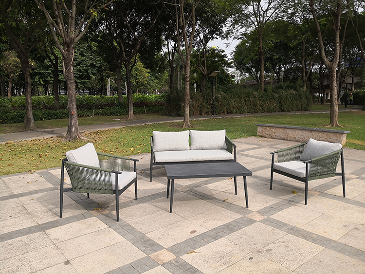 patio furniture near me