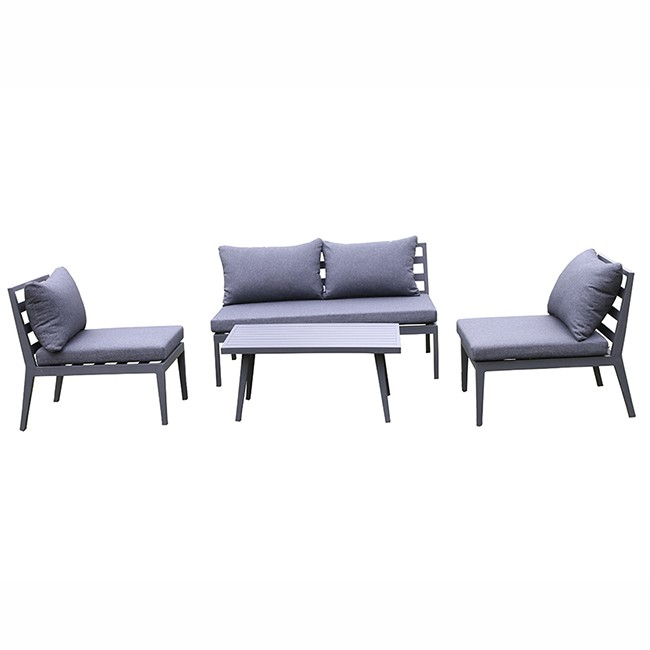 Modular Outdoor Furniture Corner Sofa Set Manufacturers, Modular Outdoor Furniture Corner Sofa Set Factory, Supply Modular Outdoor Furniture Corner Sofa Set