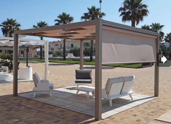 Modern Outdoor And Garden Lounge Daybed Manufacturers, Modern Outdoor And Garden Lounge Daybed Factory, Supply Modern Outdoor And Garden Lounge Daybed