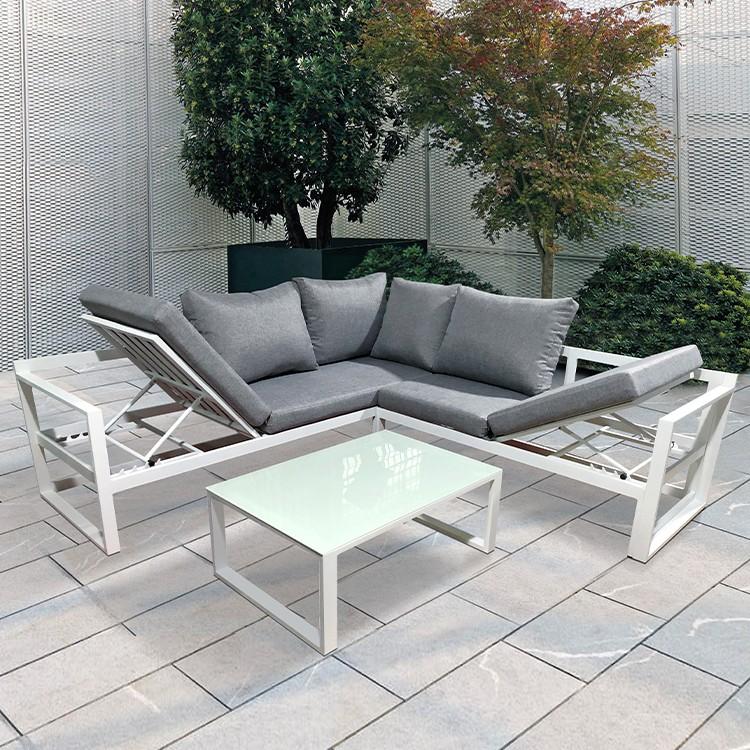 Garden Furniture Garden Sofa Set Outdoor Manufacturers, Garden Furniture Garden Sofa Set Outdoor Factory, Supply Garden Furniture Garden Sofa Set Outdoor
