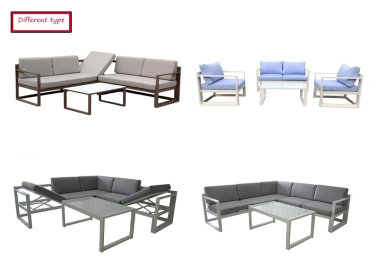 discount garden furniture