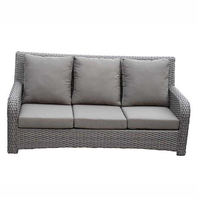 Outdoor Lounge Furniture Wicker Sofa Set Manufacturers, Outdoor Lounge Furniture Wicker Sofa Set Factory, Supply Outdoor Lounge Furniture Wicker Sofa Set