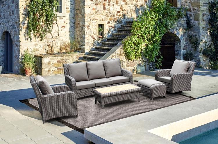 cheap sofa lounge