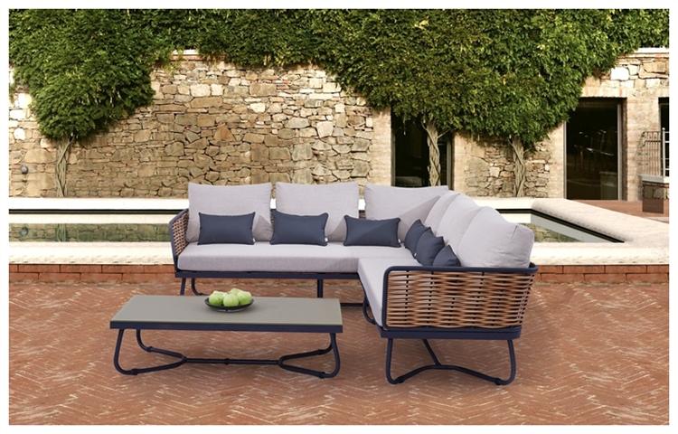 rattan garden furniture sale