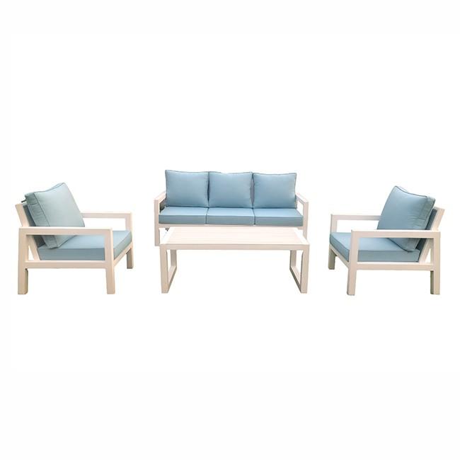 China Outdoor Sofa Furniture Manufacturers, China Outdoor Sofa Furniture Factory, Supply China Outdoor Sofa Furniture