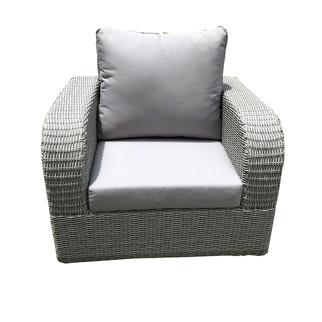 Rattan Conservatory Furniture New Outdoor Sofa Manufacturers, Rattan Conservatory Furniture New Outdoor Sofa Factory, Supply Rattan Conservatory Furniture New Outdoor Sofa