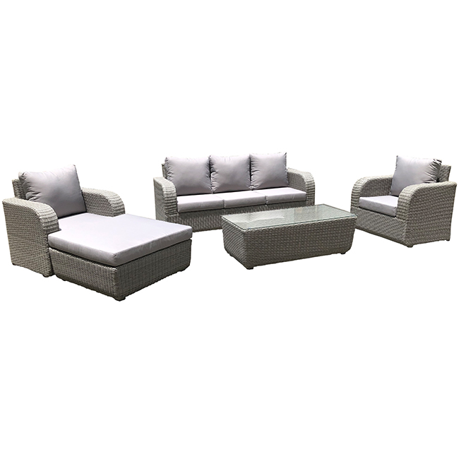 patio furniture couch