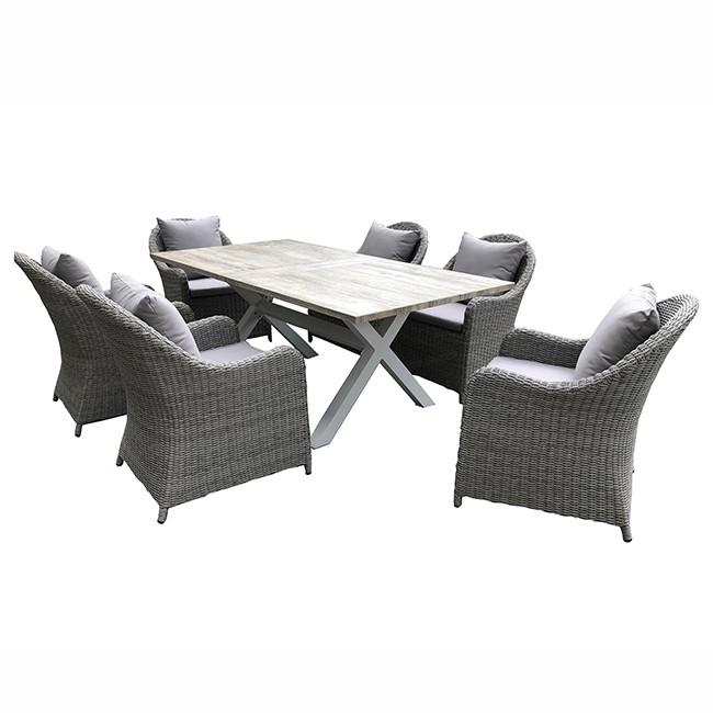 Designer Outdoor Furniture Rattan Lounge Set Manufacturers, Designer Outdoor Furniture Rattan Lounge Set Factory, Supply Designer Outdoor Furniture Rattan Lounge Set