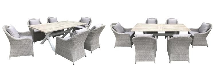 cheap rattan furniture