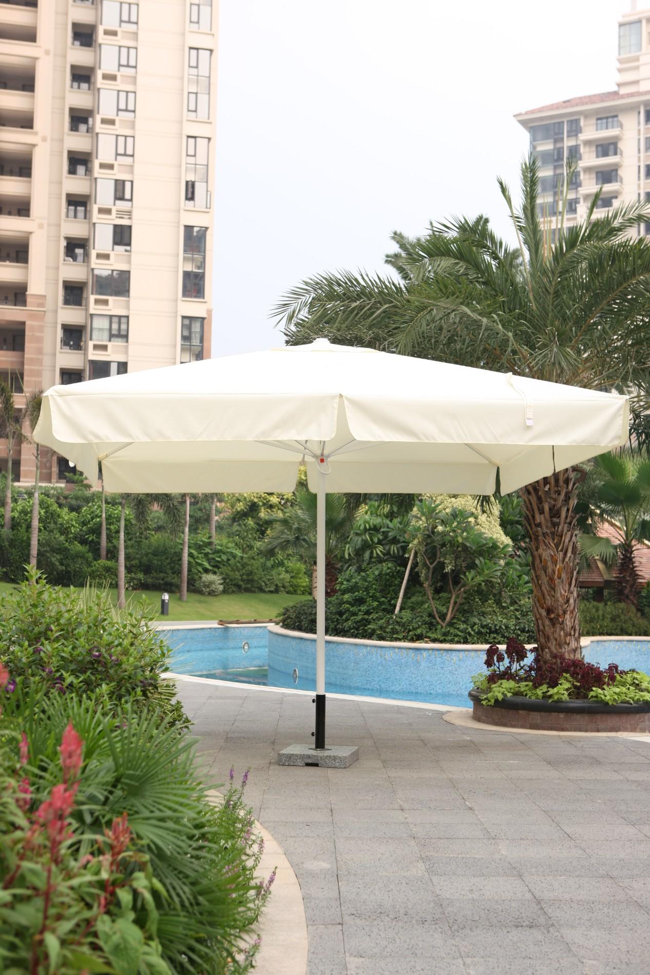 beach garden outdoor umbrella parasol Manufacturers, beach garden outdoor umbrella parasol Factory, Supply beach garden outdoor umbrella parasol