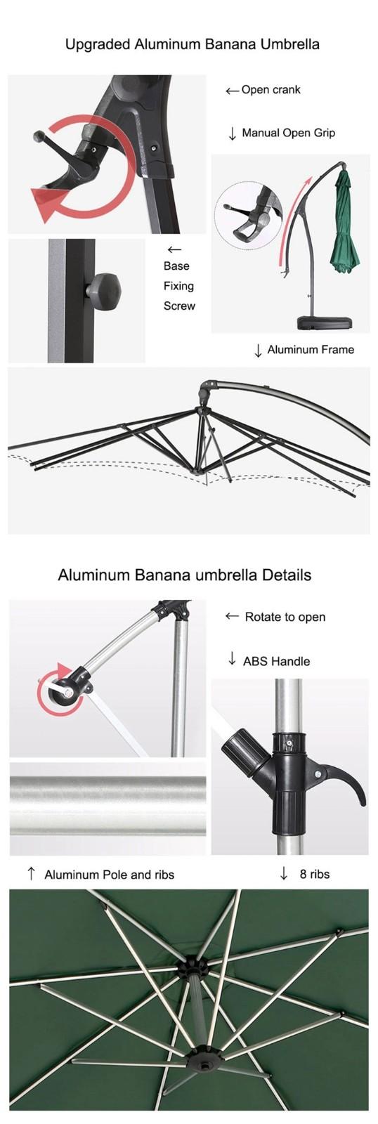 parasol umbrella outdoor