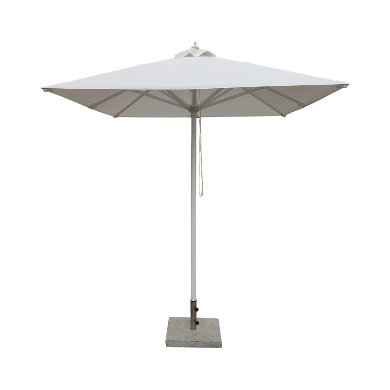beach garden outdoor umbrella parasol