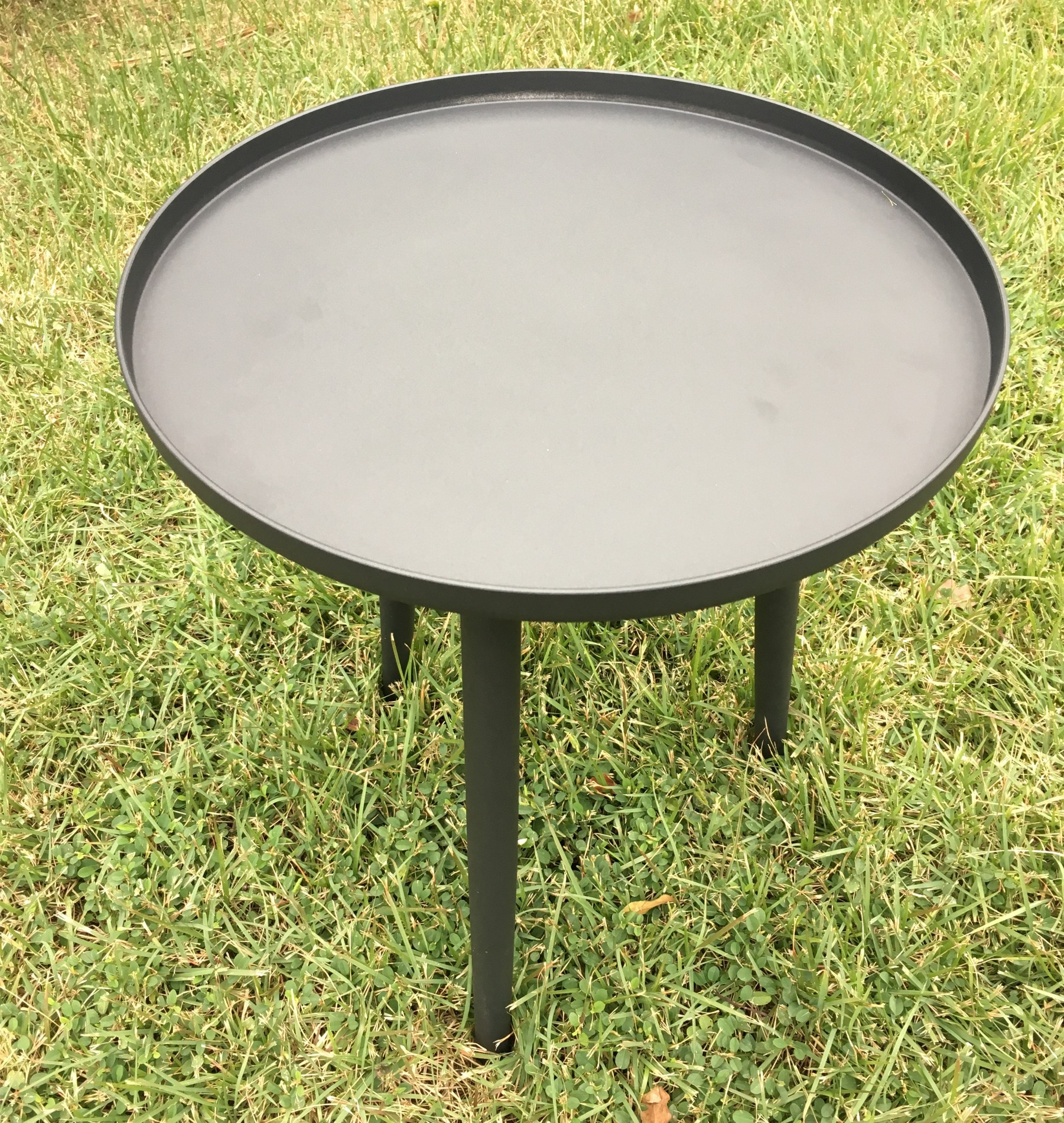 Aluminum Colorful Cheap Side Tables Manufacturers, Aluminum Colorful Cheap Side Tables Factory, Supply Aluminum Colorful Cheap Side Tables