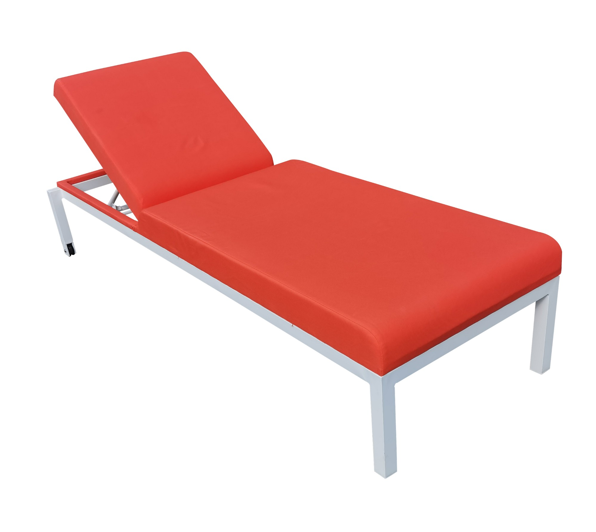 Sun Beds Outdoor Furniture Chaise Lounge