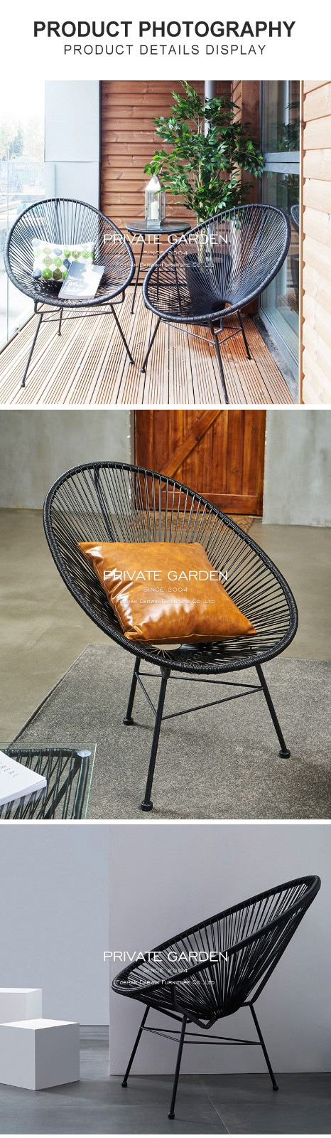 patio furniture patio chairs