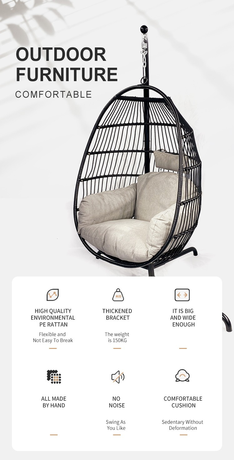 cheap hanging chairs