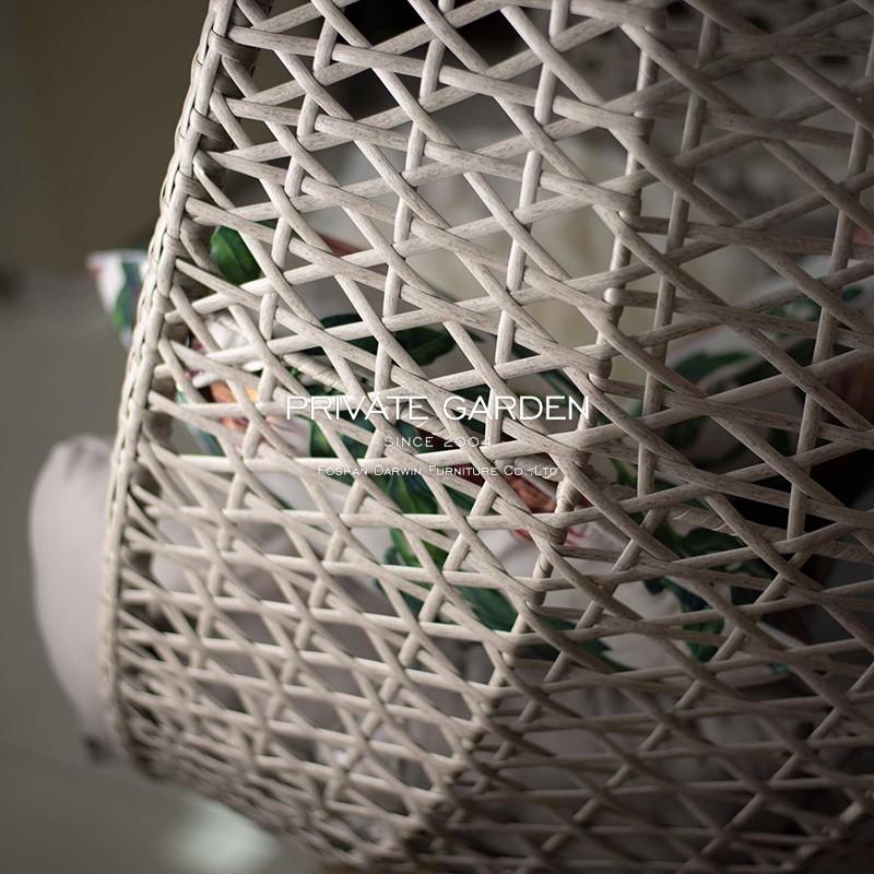 Acheter Chaise pivotante à œuf suspendue en rotin POD,Chaise pivotante à œuf suspendue en rotin POD Prix,Chaise pivotante à œuf suspendue en rotin POD Marques,Chaise pivotante à œuf suspendue en rotin POD Fabricant,Chaise pivotante à œuf suspendue en rotin POD Quotes,Chaise pivotante à œuf suspendue en rotin POD Société,