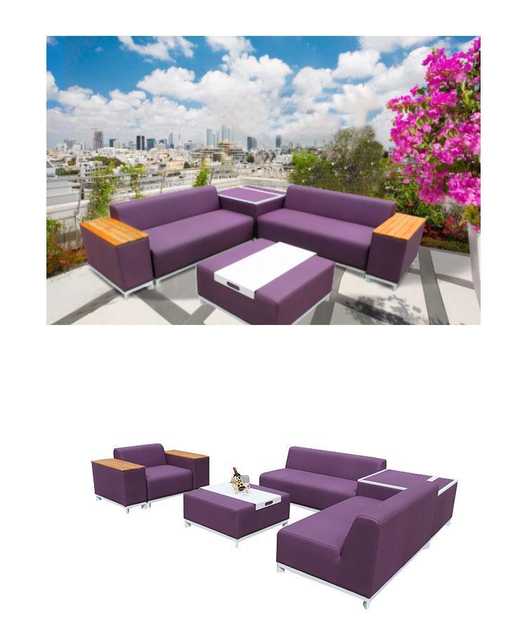 garden set outdoor furniture