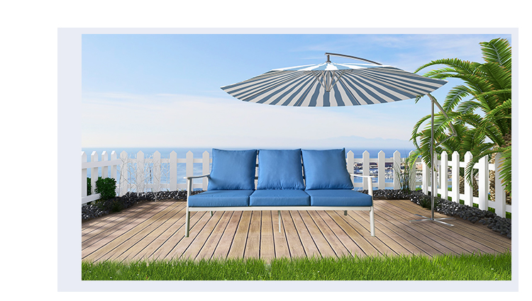 china furniture outdoor