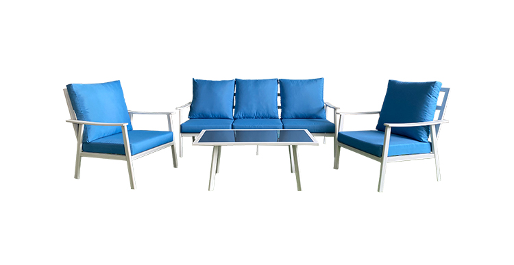 other outdoor furniture