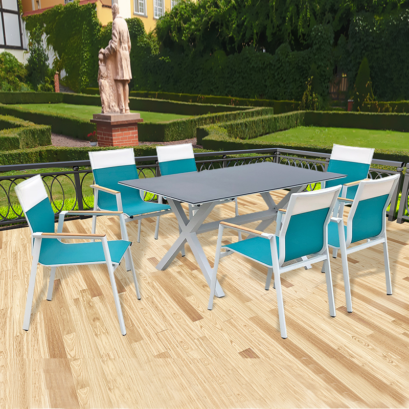 outdoor patio furniture tables and chairs