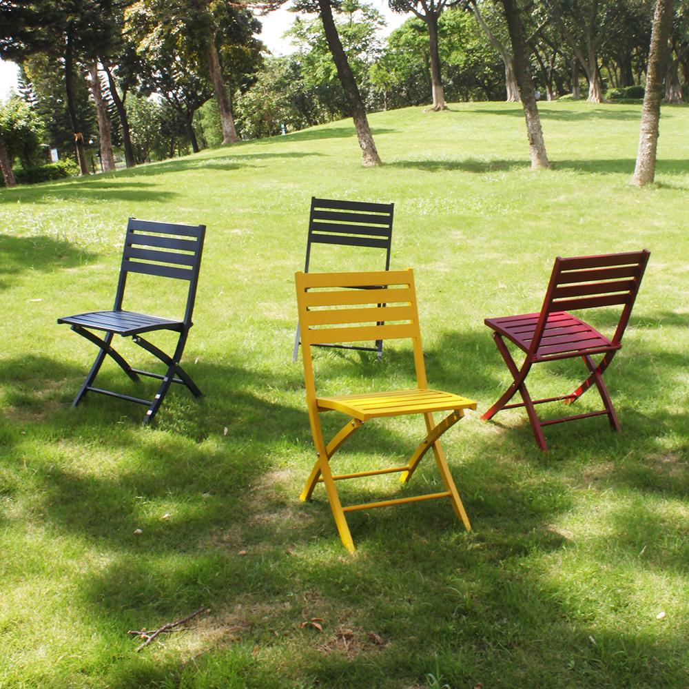 شراء التخييم في الهواء الطلق الكراسي الألومنيوم قابلة للطي ,التخييم في الهواء الطلق الكراسي الألومنيوم قابلة للطي الأسعار ·التخييم في الهواء الطلق الكراسي الألومنيوم قابلة للطي العلامات التجارية ,التخييم في الهواء الطلق الكراسي الألومنيوم قابلة للطي الصانع ,التخييم في الهواء الطلق الكراسي الألومنيوم قابلة للطي اقتباس ·التخييم في الهواء الطلق الكراسي الألومنيوم قابلة للطي الشركة
