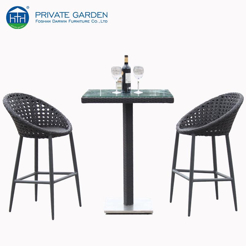 Comprar juego de taburete de bar de mesas y sillas al aire libre, juego de taburete de bar de mesas y sillas al aire libre Precios, juego de taburete de bar de mesas y sillas al aire libre Marcas, juego de taburete de bar de mesas y sillas al aire libre Fabricante, juego de taburete de bar de mesas y sillas al aire libre Citas, juego de taburete de bar de mesas y sillas al aire libre Empresa.