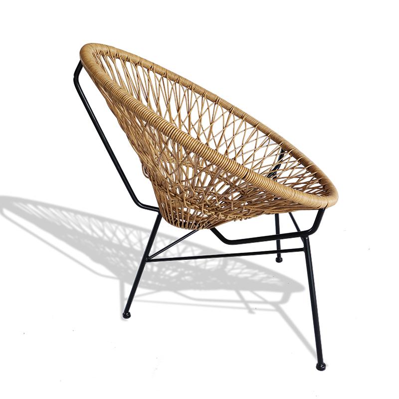 new model rattan garden wicker patio chairs Manufacturers, new model rattan garden wicker patio chairs Factory, Supply new model rattan garden wicker patio chairs