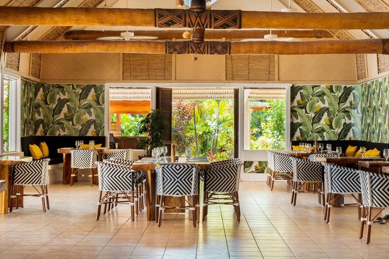 Wie wählt man hochwertige Außenmöbel für Sternehotels aus?