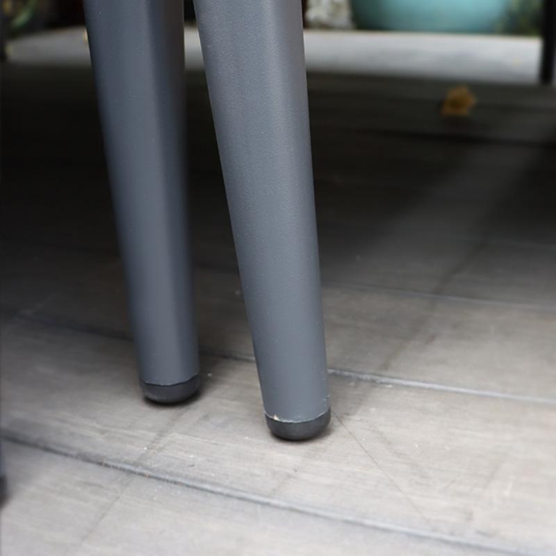 Comprar Conjunto de sofá de teca para pátio externo,Conjunto de sofá de teca para pátio externo Preço,Conjunto de sofá de teca para pátio externo   Marcas,Conjunto de sofá de teca para pátio externo Fabricante,Conjunto de sofá de teca para pátio externo Mercado,Conjunto de sofá de teca para pátio externo Companhia,