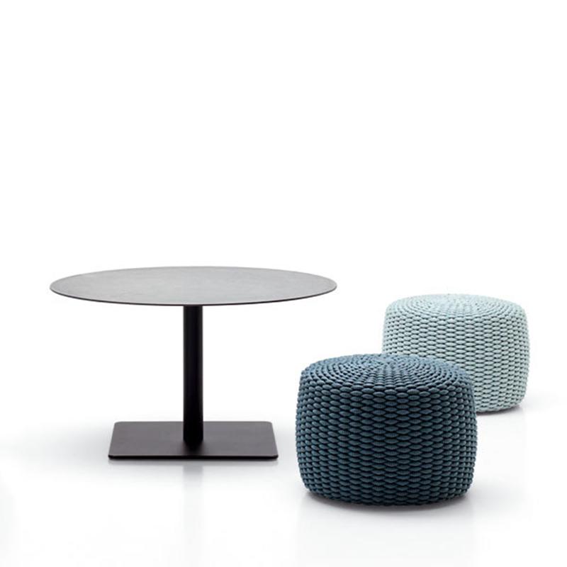mesas de centro para venda mesa de centro de mármore