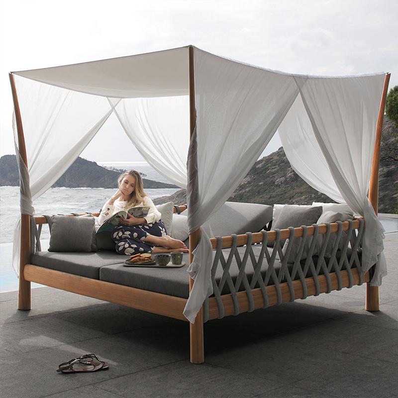 Venda de espreguiçadeiras com sofá-cama de alta qualidade em Darwin