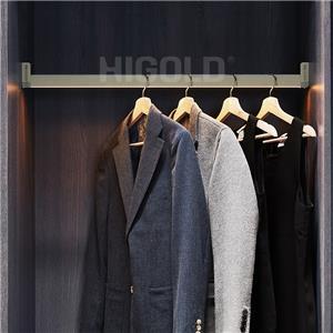 703581 / Thanh treo quần áo