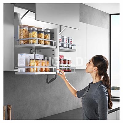 Armario de pared de cocina