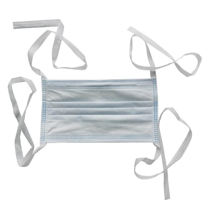 Kaufen CE Medizinische Maske mit Krawatten PP Vier Streifen Chirurgische Masken Binden Sie die Einweg-Chirurgische Maske an;CE Medizinische Maske mit Krawatten PP Vier Streifen Chirurgische Masken Binden Sie die Einweg-Chirurgische Maske an Preis;CE Medizinische Maske mit Krawatten PP Vier Streifen Chirurgische Masken Binden Sie die Einweg-Chirurgische Maske an Marken;CE Medizinische Maske mit Krawatten PP Vier Streifen Chirurgische Masken Binden Sie die Einweg-Chirurgische Maske an Hersteller;CE Medizinische Maske mit Krawatten PP Vier Streifen Chirurgische Masken Binden Sie die Einweg-Chirurgische Maske an Zitat;CE Medizinische Maske mit Krawatten PP Vier Streifen Chirurgische Masken Binden Sie die Einweg-Chirurgische Maske an Unternehmen