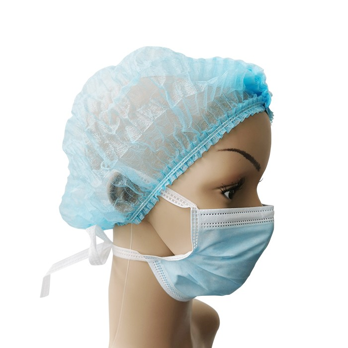 EN14683 Type IIR Blood Resistance Disposable 3 Ply Tie On Face Mask Surgical Face Mask Theatre Masks Manufacturers, EN14683 Type IIR Blood Resistance Disposable 3 Ply Tie On Face Mask Surgical Face Mask Theatre Masks Factory, Supply EN14683 Type IIR Blood Resistance Disposable 3 Ply Tie On Face Mask Surgical Face Mask Theatre Masks