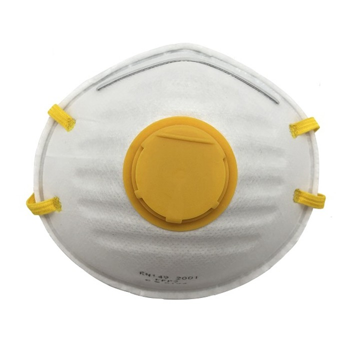 N95 Particulate Respirator 3ply Non Woven N95 Respirator With Valve Disposable Dust Mask Manufacturers, N95 Particulate Respirator 3ply Non Woven N95 Respirator With Valve Disposable Dust Mask Factory, Supply N95 Particulate Respirator 3ply Non Woven N95 Respirator With Valve Disposable Dust Mask