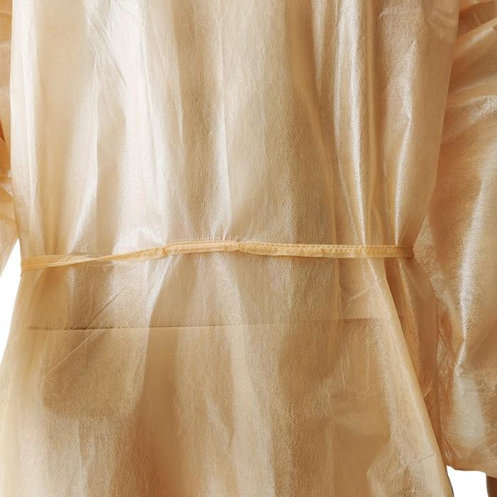 Kaufen Wasserdichte undurchlässige Isolationskleider Krankenhausbesucher Einwegkleider PP mit Polyethylen-Beschichtungskleidern;Wasserdichte undurchlässige Isolationskleider Krankenhausbesucher Einwegkleider PP mit Polyethylen-Beschichtungskleidern Preis;Wasserdichte undurchlässige Isolationskleider Krankenhausbesucher Einwegkleider PP mit Polyethylen-Beschichtungskleidern Marken;Wasserdichte undurchlässige Isolationskleider Krankenhausbesucher Einwegkleider PP mit Polyethylen-Beschichtungskleidern Hersteller;Wasserdichte undurchlässige Isolationskleider Krankenhausbesucher Einwegkleider PP mit Polyethylen-Beschichtungskleidern Zitat;Wasserdichte undurchlässige Isolationskleider Krankenhausbesucher Einwegkleider PP mit Polyethylen-Beschichtungskleidern Unternehmen