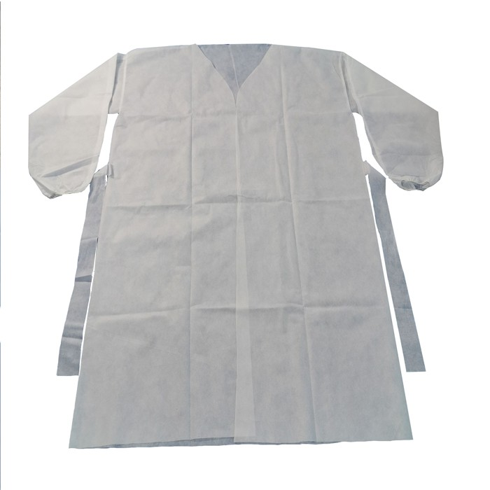 Kaufen Xiantao Factory Einweg-biologisch abbaubare medizinische Kleider Pp-Kleider Laborkittel mit V-Kragen-Krawatte;Xiantao Factory Einweg-biologisch abbaubare medizinische Kleider Pp-Kleider Laborkittel mit V-Kragen-Krawatte Preis;Xiantao Factory Einweg-biologisch abbaubare medizinische Kleider Pp-Kleider Laborkittel mit V-Kragen-Krawatte Marken;Xiantao Factory Einweg-biologisch abbaubare medizinische Kleider Pp-Kleider Laborkittel mit V-Kragen-Krawatte Hersteller;Xiantao Factory Einweg-biologisch abbaubare medizinische Kleider Pp-Kleider Laborkittel mit V-Kragen-Krawatte Zitat;Xiantao Factory Einweg-biologisch abbaubare medizinische Kleider Pp-Kleider Laborkittel mit V-Kragen-Krawatte Unternehmen