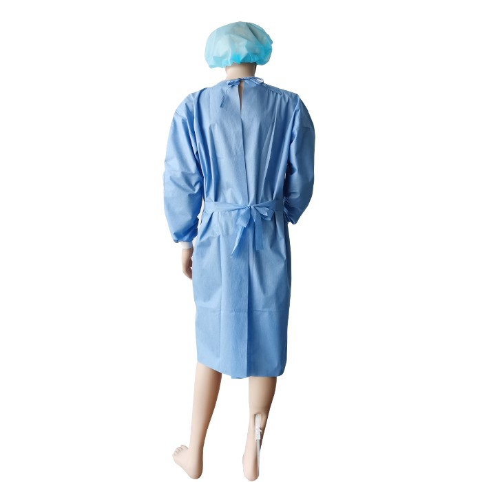 Hubei Supplier Sms Surgical Gown Medical And Surgical Gowns Surgical Drapes Gowns Manufacturers, Hubei Supplier Sms Surgical Gown Medical And Surgical Gowns Surgical Drapes Gowns Factory, Supply Hubei Supplier Sms Surgical Gown Medical And Surgical Gowns Surgical Drapes Gowns