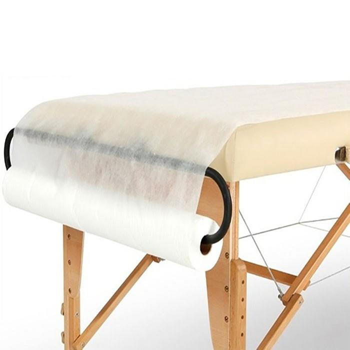 SPP Soft Roll Tisch Standard Massage Bett Rollen Vlies Rolle für Untersuchungsbett