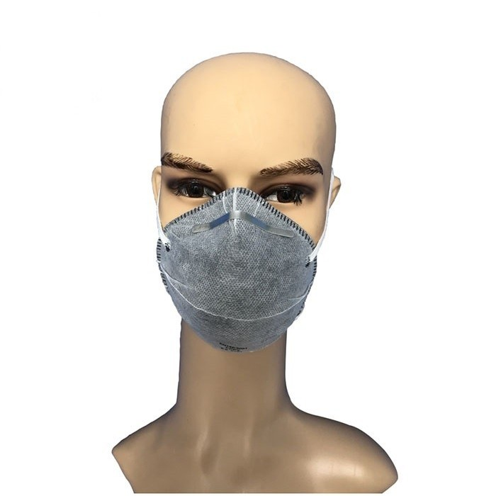 High Filtration Sand And Dust Prevention Disposable Dust Particle Respirator Anti Pollution Mask N95 Respirator Without Valve Manufacturers, High Filtration Sand And Dust Prevention Disposable Dust Particle Respirator Anti Pollution Mask N95 Respirator Without Valve Factory, Supply High Filtration Sand And Dust Prevention Disposable Dust Particle Respirator Anti Pollution Mask N95 Respirator Without Valve